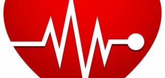 بالصور ارتفاع نبضات القلب , تعرف علي زياده ضربات القلب 11378 2