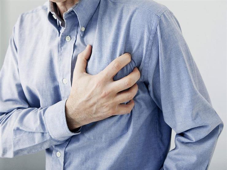 بالصور ارتفاع نبضات القلب , تعرف علي زياده ضربات القلب 11378 4