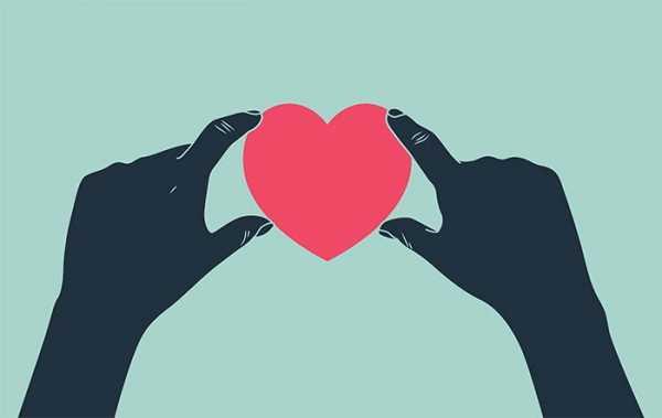 بالصور ارتفاع نبضات القلب , تعرف علي زياده ضربات القلب 11378 7