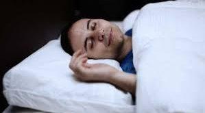 صور تفسير حلم النوم مع رجل غريب , الجماع مع رجل غريب