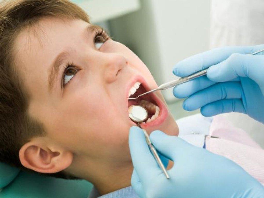 صور علاج تسوس الاسنان في المنزل , اسهل علاج لتسوس الاسنان