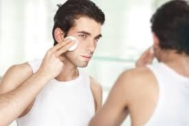 صورة طريقة تبييض الوجه في يوم واحد , اسرع طريقة لتبيض الوجه