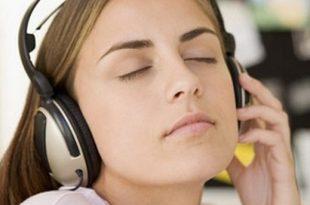 بالصور اضرار سماعات الاذن , تعرف علي اضرار سماعات الاذن 11617 2 310x205