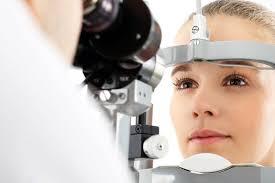 بالصور اسباب ضعف البصر , تعرف علي اسباب صعف النظر 11776 2