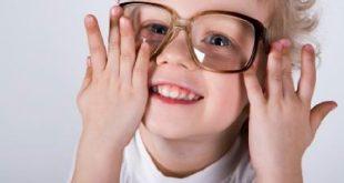 بالصور اسباب ضعف البصر , تعرف علي اسباب صعف النظر 11776 3 310x165