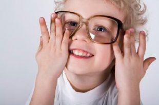 بالصور اسباب ضعف البصر , تعرف علي اسباب صعف النظر 11776 3 310x205