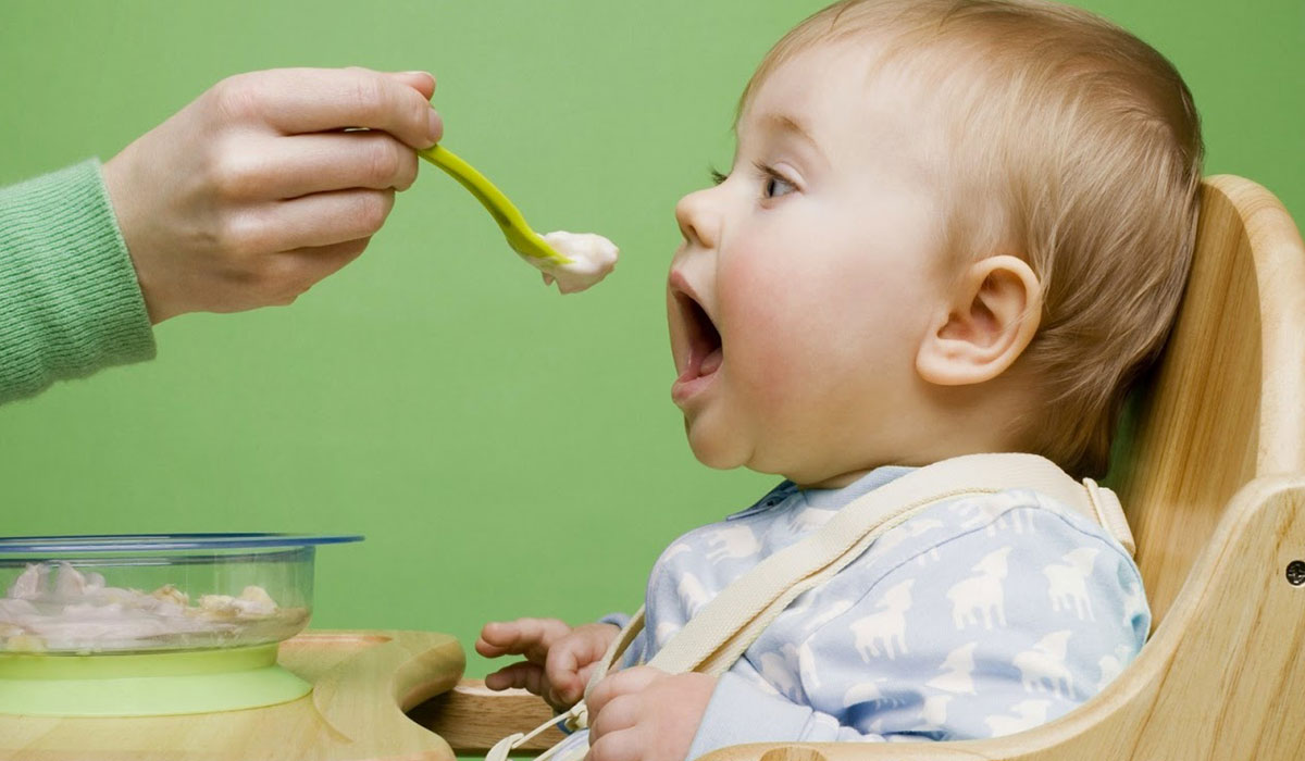بالصور فوائد الشوفان للاطفال , فوائد الشوفان السحرية لصحة الاطفال 11780