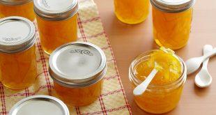 بالصور طريقة عمل مربى البرتقال الصغير , الذ وصفة لعمل مربي برتقال 11798 2 310x165