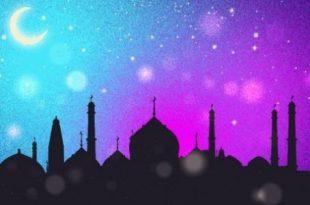 صورة صلاة التهجد في رمضان , تعريف صلاة التهجد فى رمضان