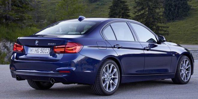 بالصور نوع سيارة , اجود انواع السيارات 199 2 660x330