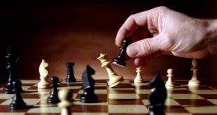 بالصور كيف تلعب الشطرنج , طريقه لعب الشطرنج 65 2 310x165