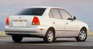 صورة ارخص سيارة , انواع السيارات الرخيصه