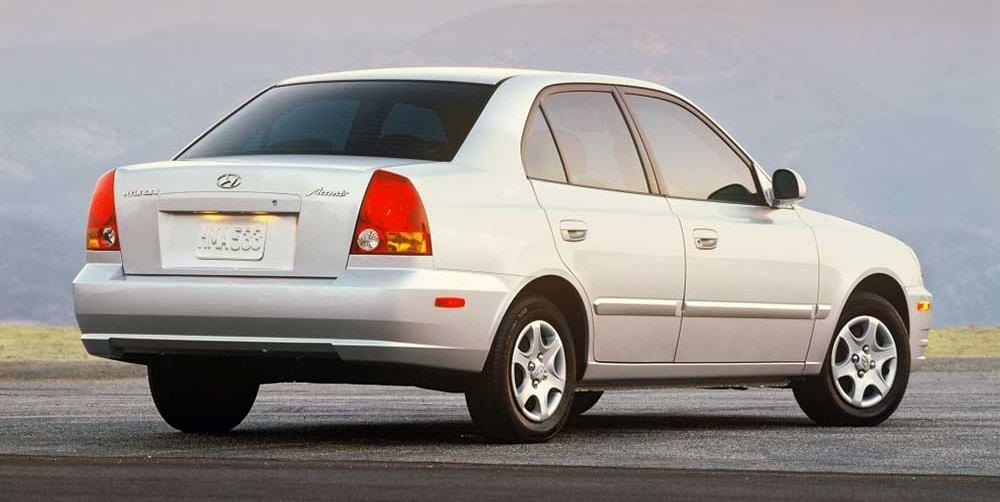 صور ارخص سيارة , انواع السيارات الرخيصه