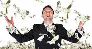 بالصور كيف تصبح مليونير , خطوات ان تصبح مليونير 68 2 310x165