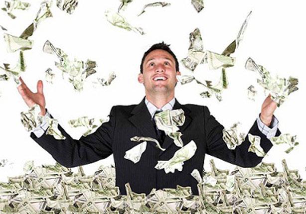 صورة كيف تصبح مليونير , خطوات ان تصبح مليونير