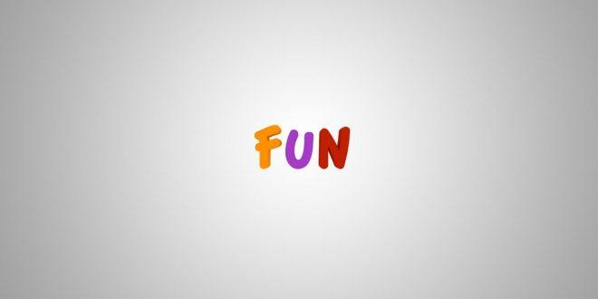 صور صور غلاف يوتيوب , اروع اغلفه اليوتيوب