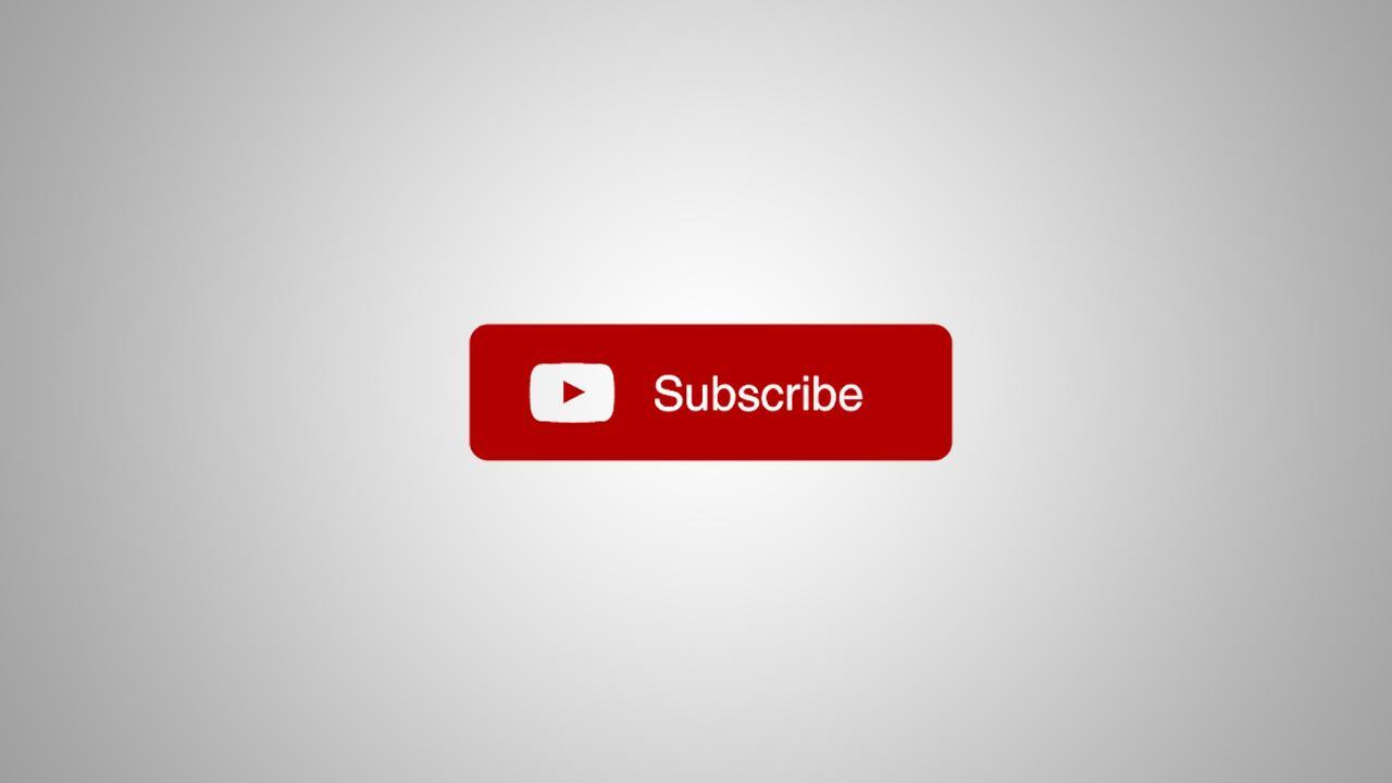 بالصور صور غلاف يوتيوب , اروع اغلفه اليوتيوب 80 4