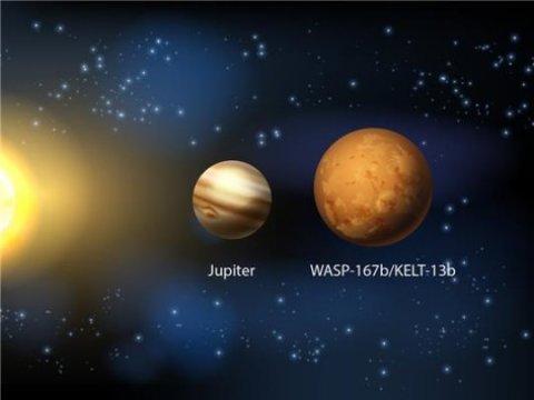 بالصور صورا فضائية لكواكب المجموعة الشمسية , معلومات عن المجموعة الشمسية 11282 2