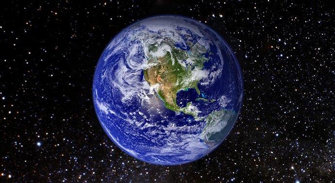 بالصور صورا فضائية لكواكب المجموعة الشمسية , معلومات عن المجموعة الشمسية 11282 8