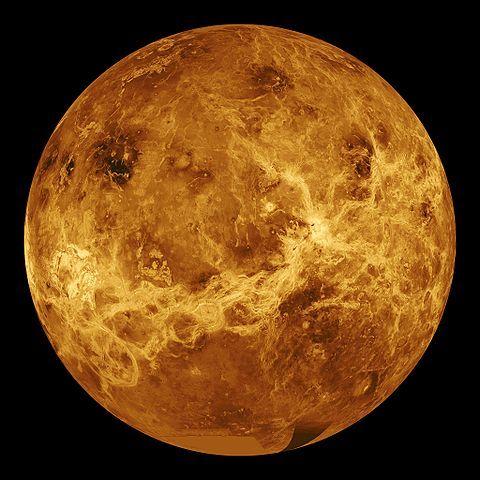 صورة صورا فضائية لكواكب المجموعة الشمسية , معلومات عن المجموعة الشمسية