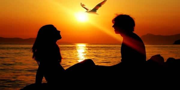 بالصور شعر عن الحب عراقي , اجمل شعر عن الحب 11289 7