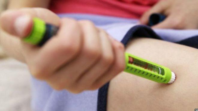بالصور مرض السكري النوع الاول , تعرف علي انواع مرض السكري 11337 1