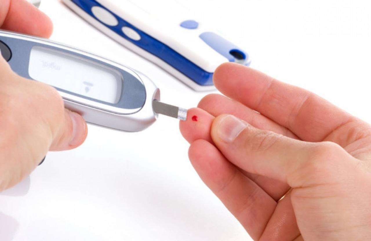 بالصور مرض السكري النوع الاول , تعرف علي انواع مرض السكري 11337 10