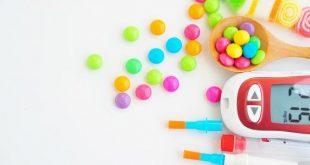 مرض السكري النوع الاول , تعرف علي انواع مرض السكري