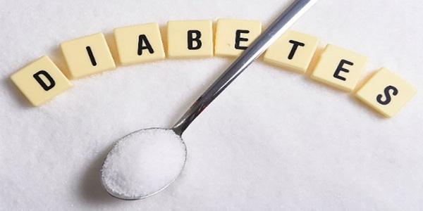 بالصور مرض السكري النوع الاول , تعرف علي انواع مرض السكري 11337 4