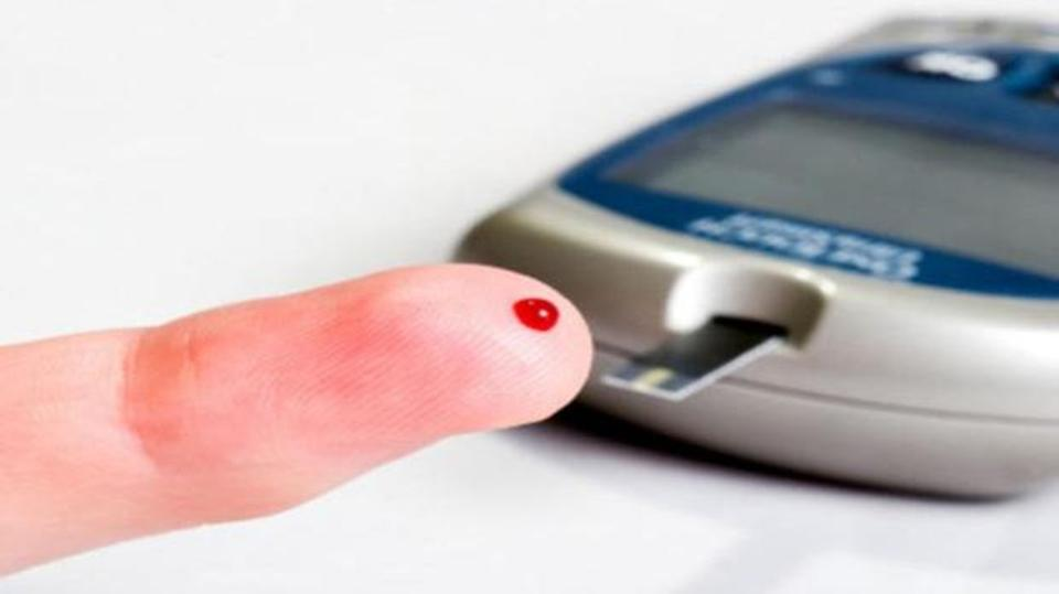 بالصور مرض السكري النوع الاول , تعرف علي انواع مرض السكري 11337 7