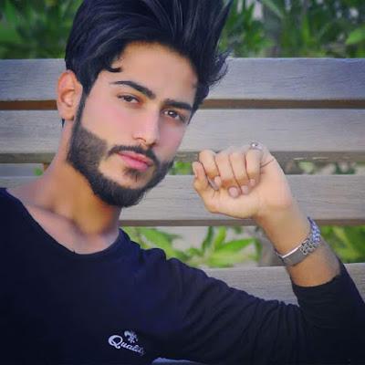 بالصور صور شباب 18 سنه , موضة الشباب الجديدة 11351 7