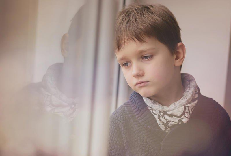 بالصور صور اطفال تبكي , بكاء الاطفال وجع اخر 11367 2