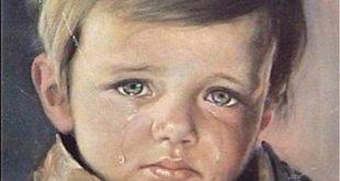 بالصور صور اطفال تبكي , بكاء الاطفال وجع اخر 11367 9 310x165
