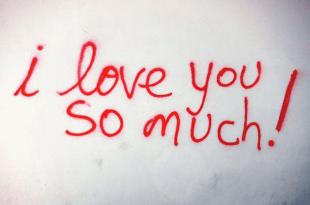 صورة كلام كبار عن الحب , الحب للكبار يختلف