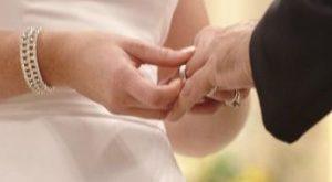 بالصور عبارات عن زواج الاخ , الاخ وبعده بعد الزفاف 11372 11 300x165