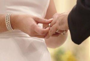 بالصور عبارات عن زواج الاخ , الاخ وبعده بعد الزفاف 11372 11 300x205