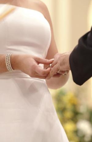 صور عبارات عن زواج الاخ , الاخ وبعده بعد الزفاف