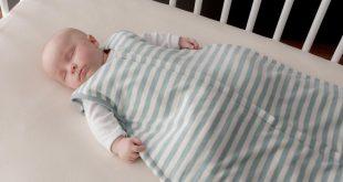 صور صراخ الطفل اثناء النوم , تعرف علي سبب صراخ طفلك