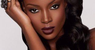 صور صور جميلات افريقيا , افريقيا بلد الجميلات