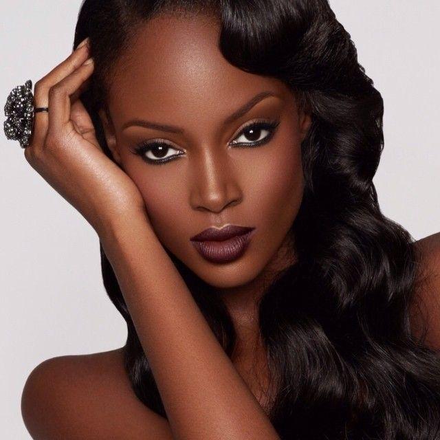 صورة صور جميلات افريقيا , افريقيا بلد الجميلات