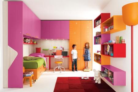 بالصور اشكال دهانات غرف اطفال , الدهان المحدد للنوع 11422 10