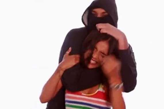 صور الاختصاب في المنام , تفسير رؤية الاختصاب خير او شر