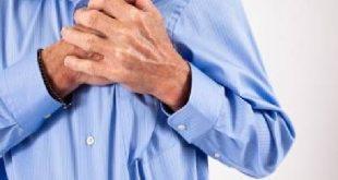 صور اعراض الحمى الروماتيزمية عند الكبار , عوامل خطر الحمى الروماتيزمية