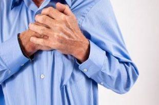 بالصور اعراض الحمى الروماتيزمية عند الكبار , عوامل خطر الحمى الروماتيزمية 11452 3 310x205