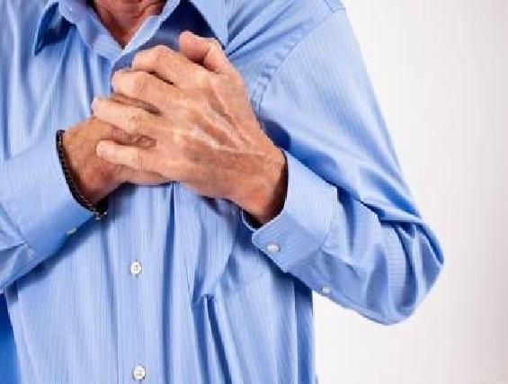صورة اعراض الحمى الروماتيزمية عند الكبار , عوامل خطر الحمى الروماتيزمية