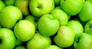 صور ماهي فوائد التفاح الاخضر , التفاح الاخضر والتخسيس