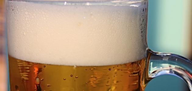 صورة فوائد شراب الشعير للكلى , الشعير قاتل الحصوات