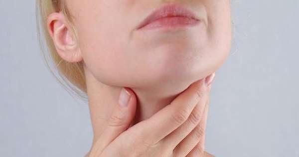 صورة اعراض سرطان القصبة الهوائية , القصبة الهوائية وسرطانها القاتل