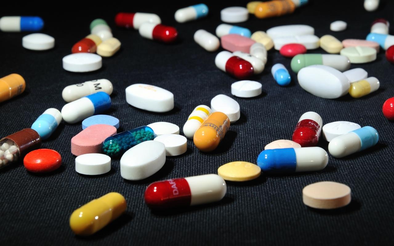 صورة علاج الصرع النفسي , ادوية تخلصك من صراعك النفسي