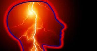 صور علاج الصرع النفسي , ادوية تخلصك من صراعك النفسي
